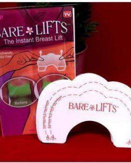 breast lift adhesives