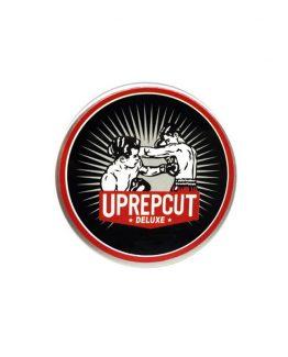 uppercut11