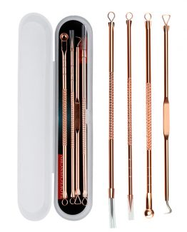 acne remover tool